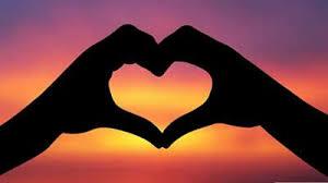 30 Trabalenguas Cortos De Amor Para Enamorar Adivinanzas Y