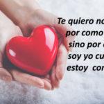Acertijos de amor: Adivinanzas muy románticas