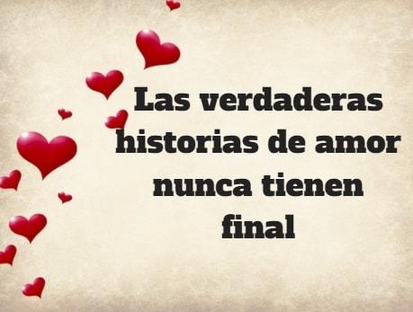 30 Acertijos De Amor Adivinanzas Muy Románticas Adivinanzas Y