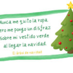 30 Adivinanzas navideñas para niños