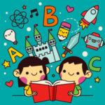 Acertijos y Adivinanzas con respuestas para niños