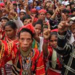 Adivinanzas en lengua indigena