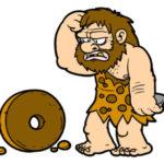 Adivinanzas , Fichas, poesías sobre la Prehistoria