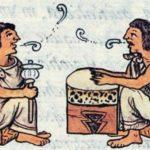 50 Adivinanzas en Nahuatl con traducción
