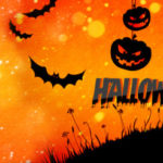 Adivinanzas para el Día de Muertos y Halloween